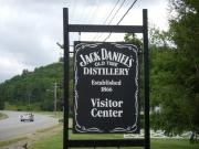 jack-daniel-10