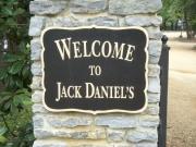 jack-daniel-11
