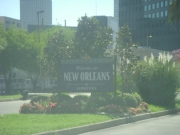 new-orleans-111