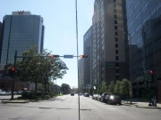 new-orleans-116