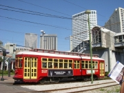new-orleans-122
