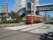 new-orleans-125