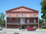 new-orleans-142