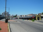 new-orleans-144