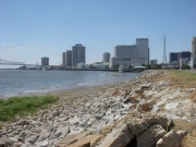 new-orleans-150