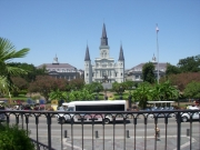 new-orleans-158