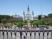 new-orleans-160