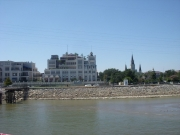 new-orleans-177