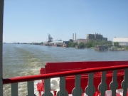new-orleans-186