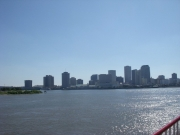 new-orleans-199