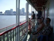 new-orleans-200