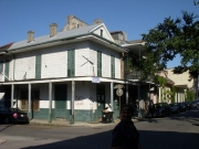 new-orleans-28