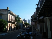 new-orleans-43