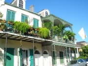 new-orleans-44
