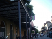 new-orleans-57