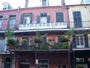 new-orleans-61