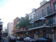 new-orleans-62