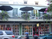 new-orleans-64