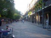 new-orleans-70