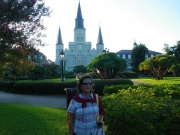new-orleans-76