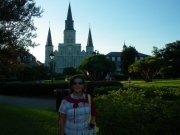 new-orleans-77