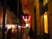 new-orleans-88