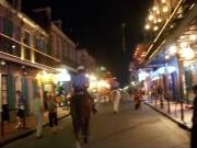 new-orleans-92