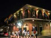 new-orleans-95