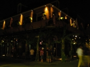 new-orleans-96