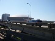 new-orleans-109