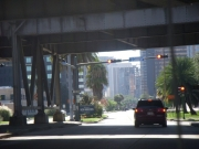 new-orleans-110