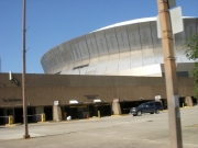 new-orleans-112