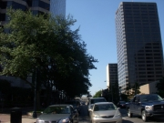 new-orleans-113