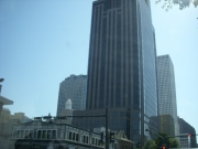 new-orleans-114