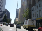 new-orleans-115