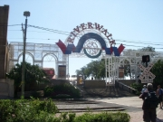 new-orleans-120