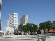 new-orleans-124
