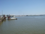 new-orleans-131