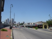 new-orleans-138