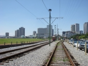 new-orleans-154