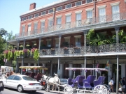 new-orleans-156