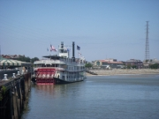 new-orleans-169