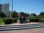 new-orleans-171