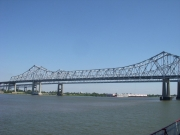 new-orleans-201