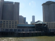 new-orleans-202