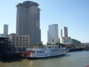 new-orleans-203