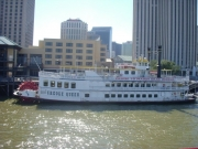 new-orleans-204