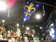 new-orleans-209