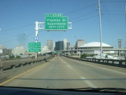 new-orleans-22