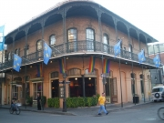 new-orleans-221